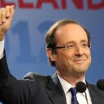 HOLLANDE SI COMPORTI DA STATISTA