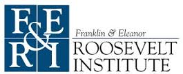 IL ROOSEVELT INSTITUTE, AVAMPOSTO DI IDEALI AUTENTICAMENTE PROGRESSISTI
